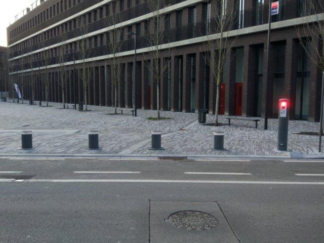 bornes-automatique-escamotable-mobilier-urbain-ace